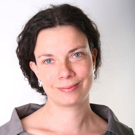 Mihaelena Damioanova